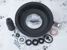 Desoto 1955  Kelsey -Hayes Major Brake Booster Repair Kit