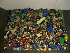 Huge Lot of Lego 45 Pounds Star Wars Harry Potter City Technic Hogwarts Express