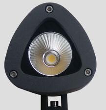 Aluminium 5W LED Outdoor Lighting
