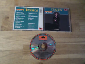 James Last - Classics (Polydor 1973)   CD Album