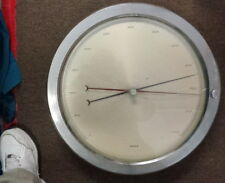 """New listing Riehle Dial Gage For Rockwell Hardness Tensile 60000 Lbs Huge 18"""""""