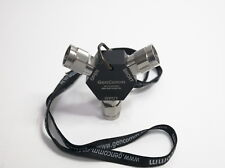 GenComm/JDSU/Viavi GC72450509 N Cal Kit Site Master