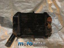 Markenlose Motorkühlung unten-Teile für die