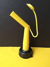 New listing Vintage Craftsman / Chilton Gas Can Spout < With Screen >