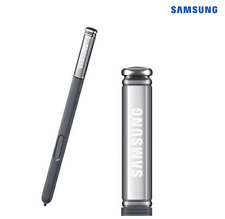 Samsung Original Stylus Touch S Pen for Samsung Galaxy Note 4 SM-N910 Note Edge