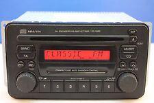 SUZUKI GRAND VITARA JIMMY CD radio lecteur autoradio décodé PS 2599d ps-2599d