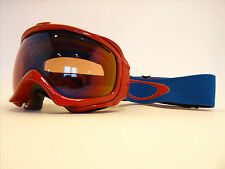 OAKLEY SNOW GOGGLES - ELEVATE - 57-367 - NEW & 100% AUTHENTIC - 30,000+ FEEDBACK
