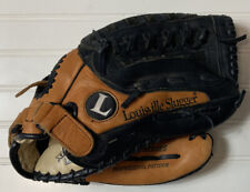 RHT LOUISVILLE SLUGGER LP1350 13.5 Inches PRO Pattern Baseball Softball Glove