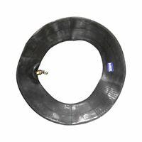 HMParts E-Scooter Schlauch für Reifen 10 x 2.50 Ventil 90 Grad
