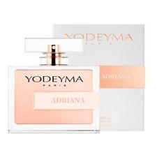 YODEYMA Profumo donna Eau de parfum 100 ml