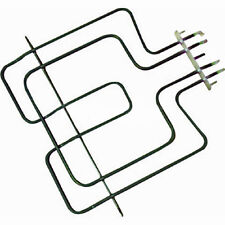 IGNIS Genuine Oven Top Upper Dual Grill Heater Heating Element 1800W