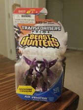 Transformers Prime Beast Hunters Cyberverse Legion Air Vehicon