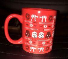 Vandor Lucas Film Star Wars Coffee Mug Cup