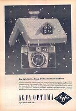 Agfa-Optima-1963-Reklame-Werbung-genuineAdvertising-nl-Versandhandel