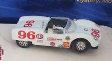 Vintage STROMBECKER 1/32 Slot Car DAN GURNEY #96 LOTUS XIX