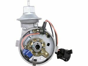 For 1974, 1977-1979 Ford Ranchero Ignition Distributor Cardone 19932JR 1978