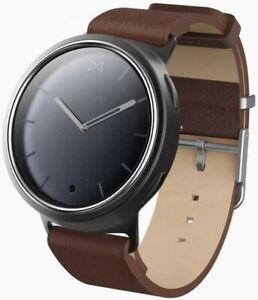 Misfit Phase Hybrid Smartwatch Activity Tracker, Notifications, Sleep Tracker