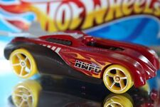 2014 Hot Wheels HW City Flame Fighters Exclusive Eagle Massa