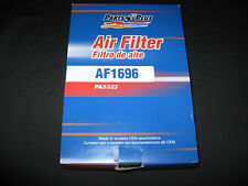 Case of 6 Air Filter Parts Plus AF1696 Ford, Mazda, Mercury NEW!!!