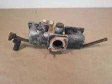 """1 x HS2 1 1//4 /""""SU Carburatore Guarnizione /& Sigillo Set Per Triumph Spitfire 4 Mk1 1962-66"""