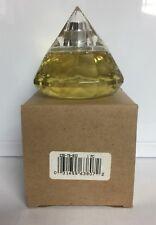 Baby Phat Fabulosity by Kimora Lee Simmons 3.4 oz/100 ml EDP Women Spray Testr