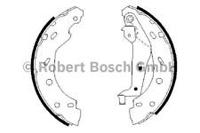 Bremsbackensatz - Bosch 0 986 487 600