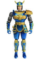 "Mystic Knights of Tir Na Nog IVAR 8"" Action Figure Bandai 1998"