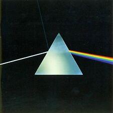 CD Pink Floyd - Dark Side of the Moon (Japan Digi Pak 1994 TOCP 65740)