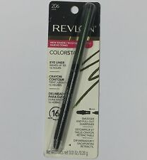 REVLON COLORSTAY EYELINER With Softflex...206...JADE...WATERPROOF