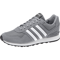 Adidas Fluid Trainer TT Herren Schuhe Gr. 40,5 46 Training