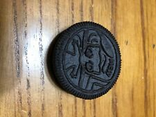 Mew Oreo The Holy Grail of Cookies