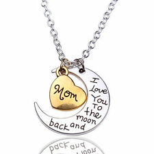 I LOVE YOU MUM GIFT NEW SPECIAL for MOTHER'S DAY BEST BIRTHDAY MUMMY STEPMOTHER