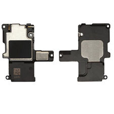 """NEW Replacement Loud Speaker Module for Apple iPhone 6 (4.7"""")"""