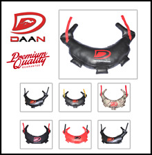 DAAN FITNESS WORKOUT WEIGHT BULGARIAN BAG FOR GYM FITNESS TRAINING (Unfilled)