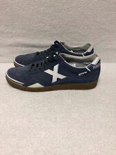 2013 Munich G-3.5 XLS 6 US Size 10 Futsal Shoe / Indoor Soccer Sneakers (NWOT)