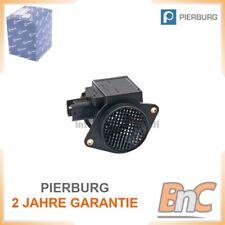 Luftmassenmesser Bmw Opel Pierburg OEM 2246084 722184500 Original Schwerlast