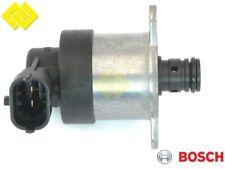 BOSCH 0928400671 Pressure Control Valve Regulator ,for Nissan Renault 5802001914