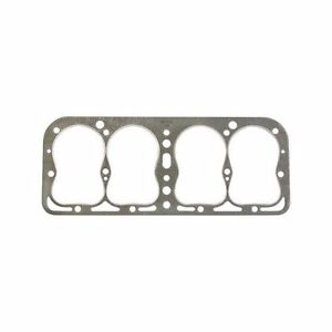 NEW Model A Ford Graph-Tite High compression head gasket     A-6051-HC