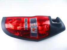 Neu Heckleuchte Rücklicht Rückleuchte rechts Beifahrerseite Hyundai H-1 02//08