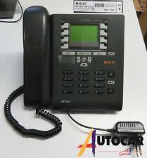 SELTA NETFON 100 NETfon® 100