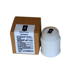 PTFE Fluon Anti-Escape Prevention All Natural Material