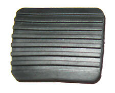1 Pedalgummi Caddy I, Golf I, Corrado, Derby, Polo 1, Scirocco  OE Nr. 823721173
