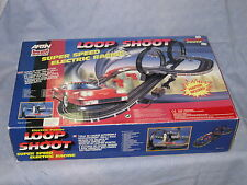 Z408 JOUEF ARTIN SLOT CAR CIRCUIT ROUTIER FERRARI SUPER SPEED 80031T NEUF