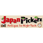 Japan Pickerz 02