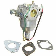 Kohler OEM Carburetor Assembly 2485378 2485378-S