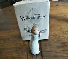Willow Tree Thank You Angel Figure By Demdaco-Susan Lordi 2002