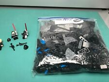 LEGO Star Wars 7672 Rogue Shadow - COMPLETE