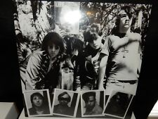 The Dwarves - Lick It (the Psychedelic Years) - 2XLP Vinyl, May-2016 Recess NEW