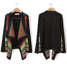 Fashion Bug Vest, Sleeveless Sweaters for Women