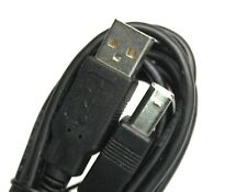 USB Cable Cord for HP LaserJet Pro 100 200 400 500 Printer Model